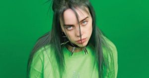BILLIE EILISH ESTRENA EL VIDEO DE 'EVERYTHING I WANTED', ¿QUÉ SIGNIFICA?