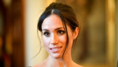 Photo of Megan Markle presta su voz para documental de Disney